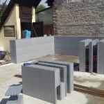 3_betonozas_elott