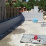 4_betonozas