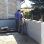 5_betonozas