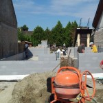 6_betonozas
