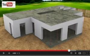 Rendszerünk animációs bemutató videója