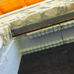 hőszigetelt bennmaradó zsaluzattal készült bővítés, ISS 25 isoshell rendszerből épült ICF energiatakarékos kivitelezés e
