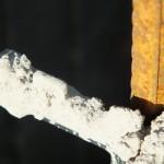 hőszigetelt falszerkezet passív isoshell elemekből gépi betonozással energiatakarékos neoppor k