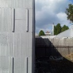 isoshell falazat hőszigetelés